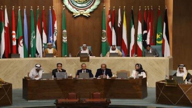 Maroc Espagne Crise,Migration,Parlement arabe,Parlement européen,Sebta,Méllila