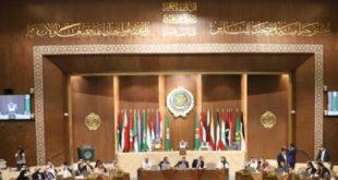 Maroc Espagne Crise,Parlement européen,Migration,Parlement arabe
