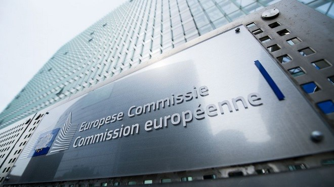 Union européenne-Maroc,Certificats Covid-19,pass sanitaire