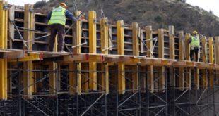 Construction,Entreprises,HCP