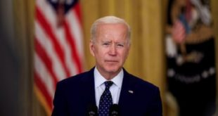Joe Biden,États-Unis,Europe