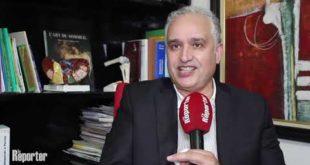 Variants Covid-19,Dr.Tayeb Hamdi