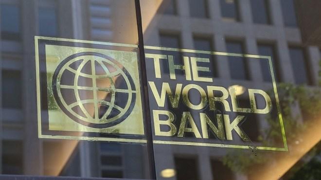 Banque mondiale,vaccins anti-Covid