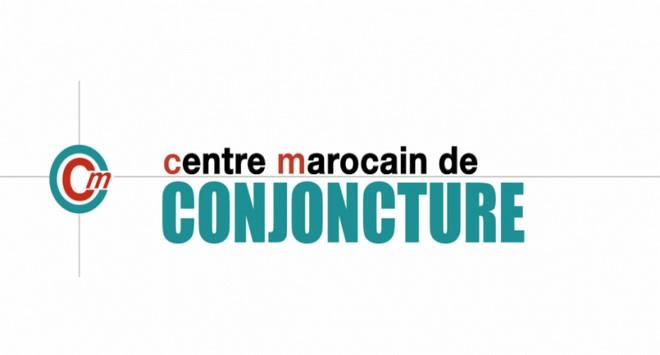 CMC,Maroc Conjoncture