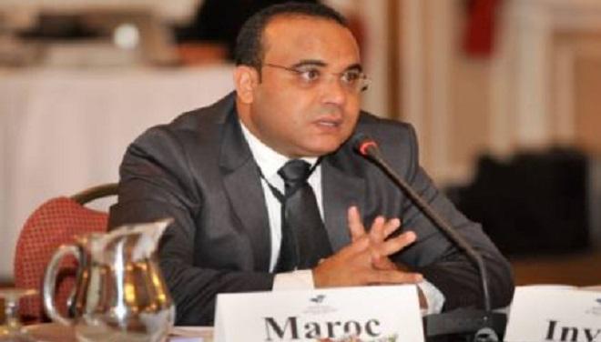 Crise Maroc-Espagne,Brahim Ghali,Algérie,Polisario,Sahara marocain,international,europe