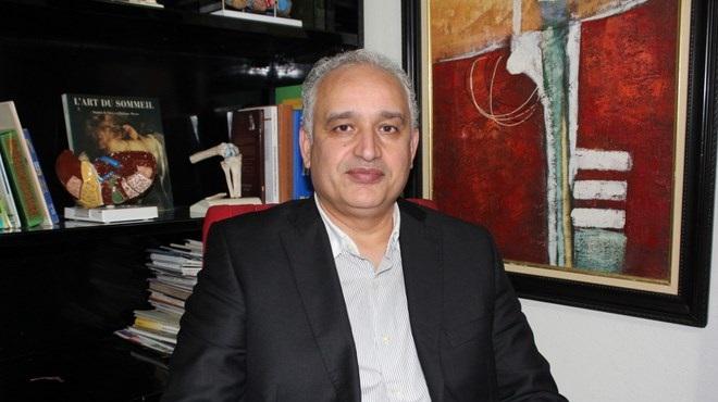 Lutte anti-Covid-19,Aïd Al-Adha