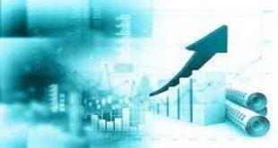 Bank Al-Maghrib,Entrepreneuriat,Intelaka