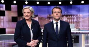 France,élections régionales