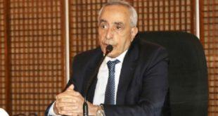 Armée de libération,résistance marocaine,bataille d'Anoual