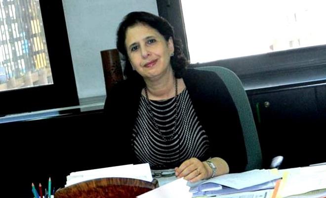 Bank Al-Maghrib,ENF