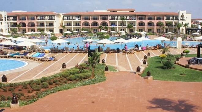 Maroc-Oriental
