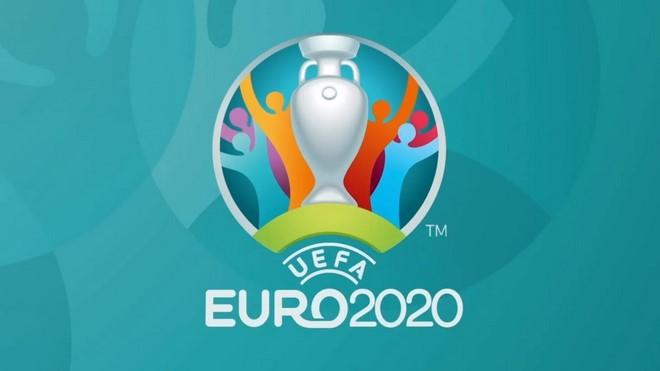 EURO 2020,football