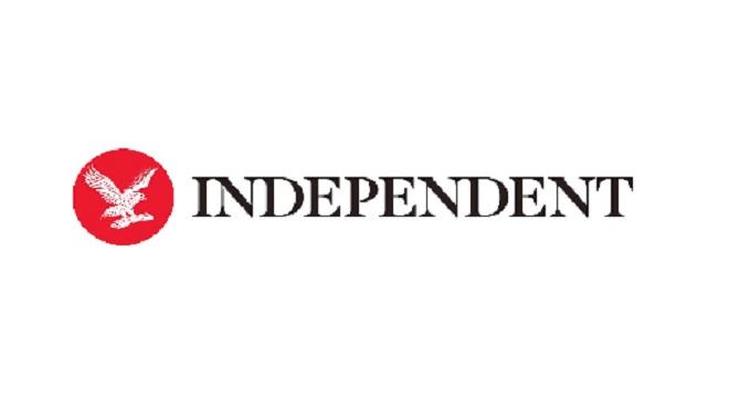 Algérie,The Independent,cocaïne-gate