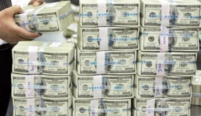 devises maroc