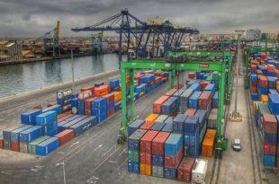 port de Casablanca,OCPM