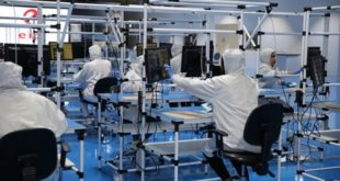 banque de projets industriels,War-Room,relance industrielle