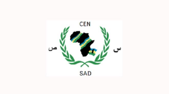 Etats Sahélo-Sahariens,CEN-SAD,Maroc-Algérie