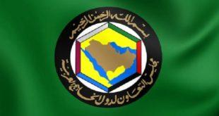 Conseil de coopération des États arabes du Golfe,Nayef Falah Mubarak Al-Hajraf,maroc-algérie
