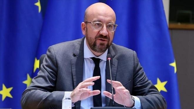 Union européenne-Maroc,Conseil européen,Charles Michel,Espagne-Maroc