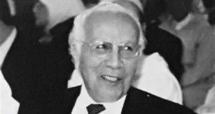 FRMF,Omar Boucetta