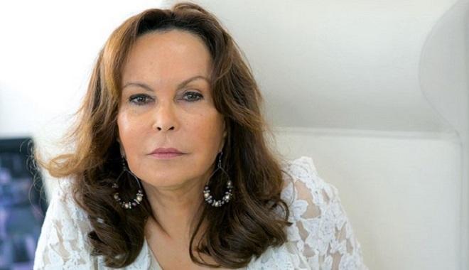 Fathia Bennis,Maroclear
