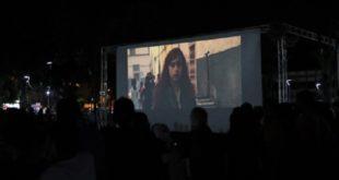 Festival Visa for Movie,Rabat