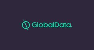 Global Data,Afrique 2021,économies