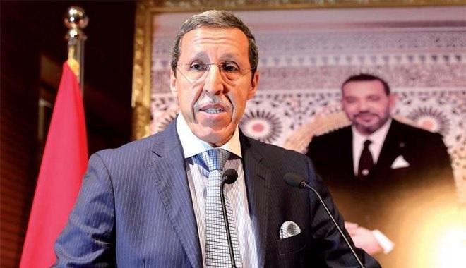 Mouvement des non-alignés,Nations Unies,Omar Hilale,Comité Al-Qods,UNESCO