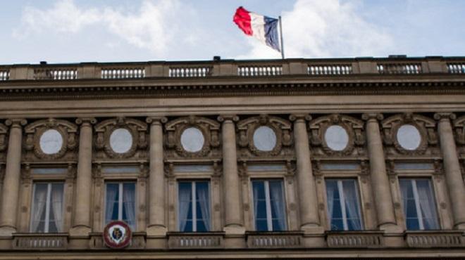 France-Maroc,Union Européenne