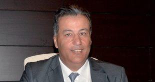 Tariq Sijilmassi,GCAM