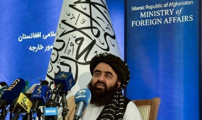 Afghanistan,talibans