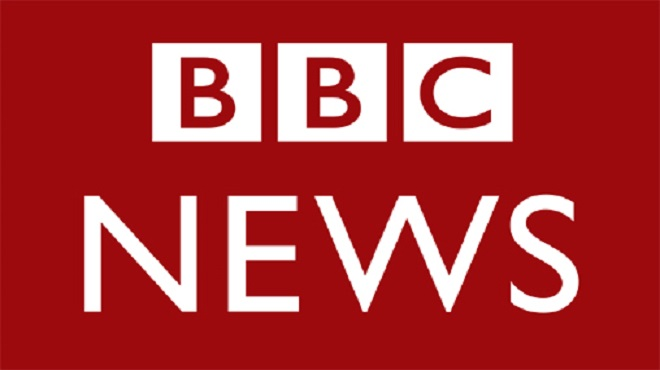Algérie-Maroc,bbc news