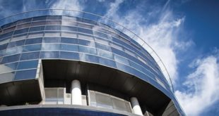 BMCE Capital Global Research,BKGR