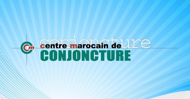 Centre Marocain de Conjoncture,CMC,Nouveau Modèle de Développement