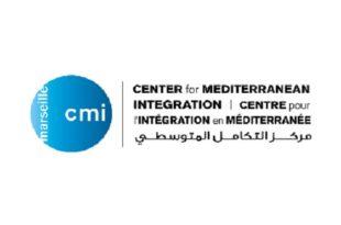 Centre pour l'intégration en Méditerranée,CMI