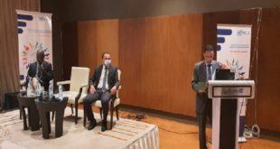 Maroc-Sénégal,Pacte Mondial pour les migrations,SNIA