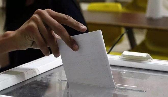 Elections 2021 Maroc,Maroc-Portugal