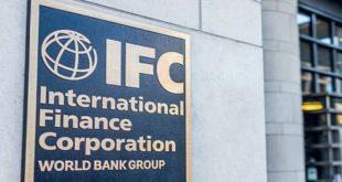 IFC,CFA