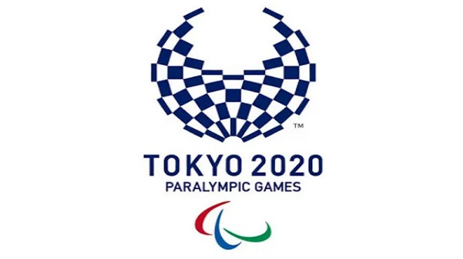Zakaria Derhem,Jeux paralympiques,Tokyo