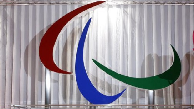 Azeddine Nouiri,Jeux paralympiques,Tokyo