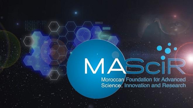 MAScIR,Moldiag,test qRT-PCR,hépatite C