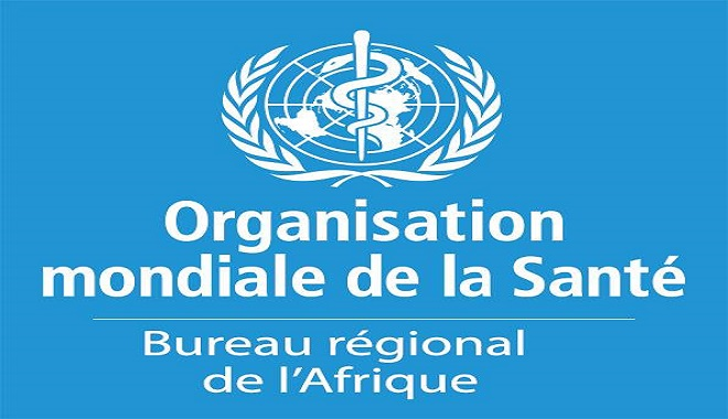 OMS,Afrique,COVID-19