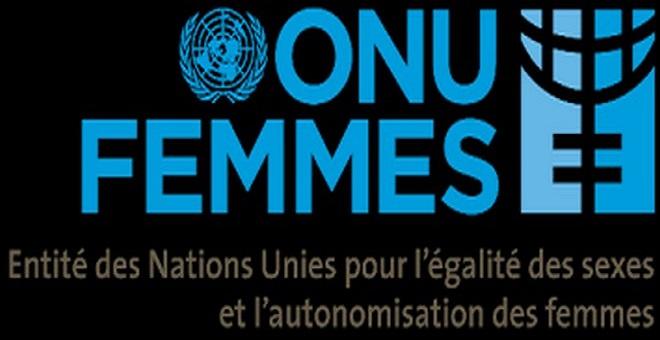 ONU Femmes-Maroc