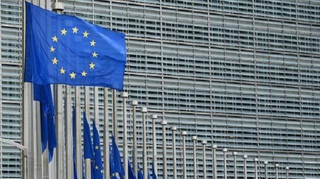 UE-Maroc,accords agricole et de pêche,Algérie-Polisario,Tribunal de l'UE