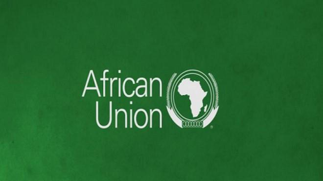 Guinée Conakry,Alpha Condé,Union Africaine