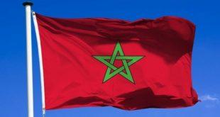 Elections 2021 Maroc,Al-Arab