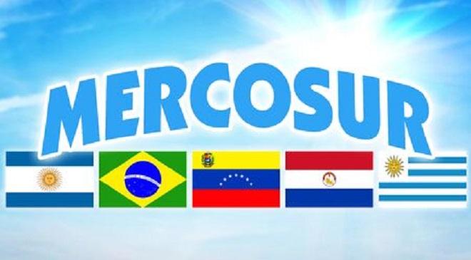 Brésil-Maroc,libre-échange,Maroc-Mercosur
