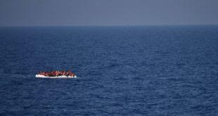 migrants clandestins algériens,Espagne