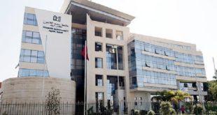 Université Mohammed V de Rabat,U-Multirank 2021