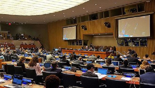 ONU,Antonio Guterres,Algérie-Polisario,Sahara marocain,Tindouf